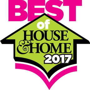 best-house-home-2017