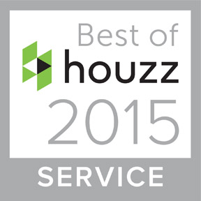 houzz-best-of-2015