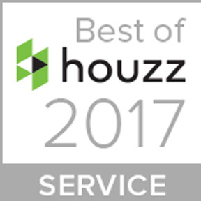 houzz-best-of-2017