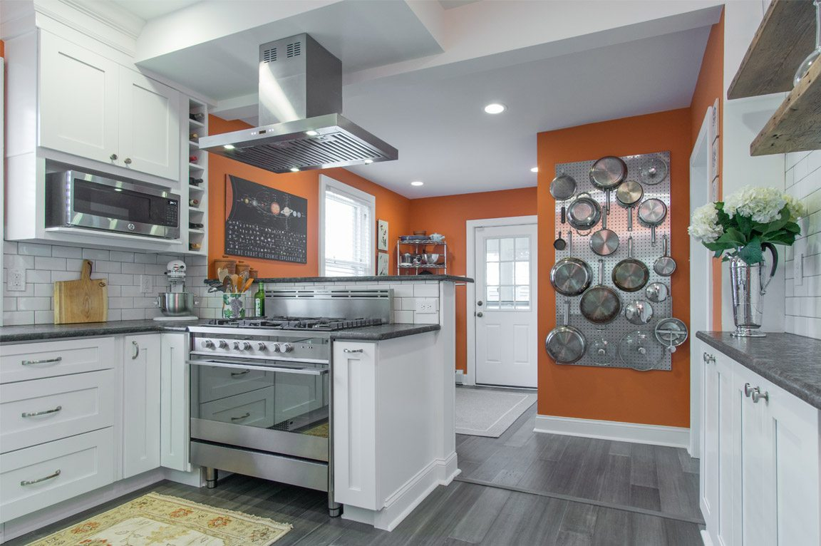 trenton-new-jersey-kitchen-remodel